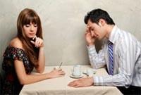 Jak-rozmawiac-z-partnerem-p