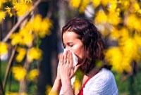 alergia-mini