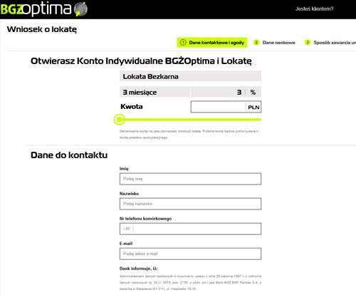 bgz-opitma-wniosek