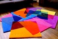 kolorowy-dywan-mini