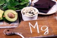 mg-mini