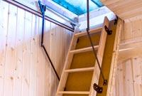 schody-mini