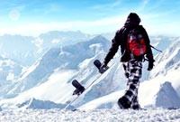 snowboard1-mini