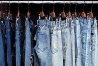 spodnie-damskie-mini