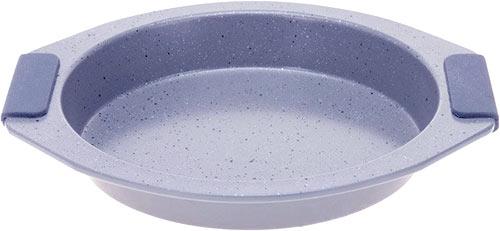 forma do pieczenia metalowa z ceramiczną powłoką